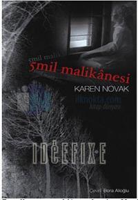 5 Mil Malikanesi