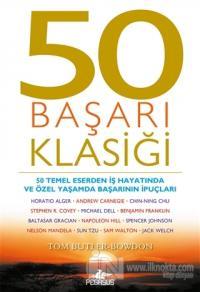 50 Başarı Klasiği