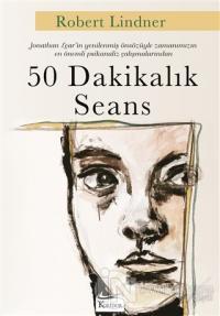 50 Dakikalık Seans Robert Lindner