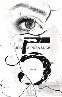 5 %30 indirimli Ursula Poznanski