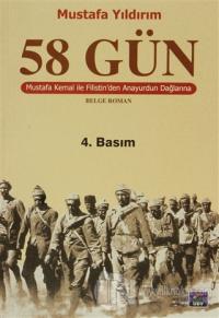 58 Gün