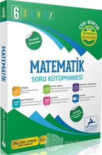 6.Sınıf Matematik Soru Kütüphanesi 2020
