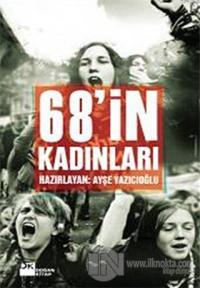 68'in Kadınları