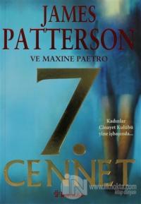 7. Cennet