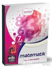 7. Sınıf Matematik Konu Anlatım Föyleri