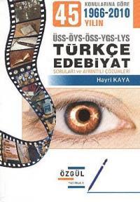 7. Sınıflar İçin SBS'ye Hazırlık ve Okula Yardımcı Türkçe  Konu Anlatımlı