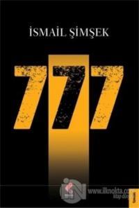 777 İsmail Şimşek