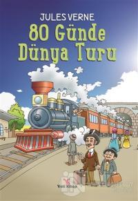 80 Günde Dünya Turu