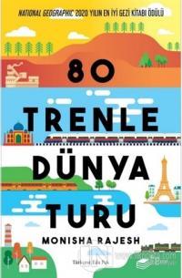 80 Trenle Dünya Turu