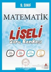 9. Sınıf Matematik Liseli Soru Bankası