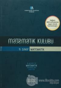 9. Sınıf Matematik