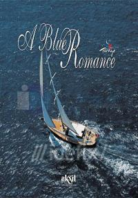 A Blue Romance