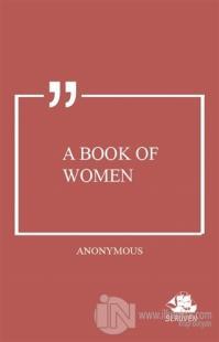 A Book of Women