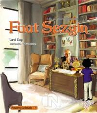 A Box of Adventure with Omar: Fuat Sezgin