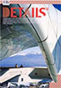 A&C Details Dergisi 2008 Sayı: 1 No:7