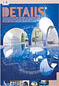 A&C Details Dergisi 2008 Sayı: 2 No:8