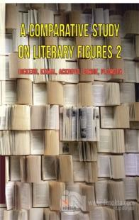 A Comparative Study On Literary Figures 2
