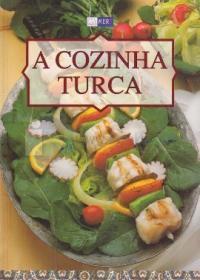 A Cozinha Turca