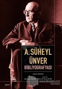 A. Süheyl Ünver Bibliyografyası