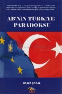 AB'nin Türkiye Paradoksu