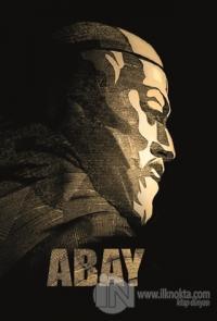 Abay (Ciltli) Abay Kunanbayulı