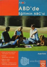 ABD'de Eğitimin ABC'si %25 indirimli Ayşe Kara