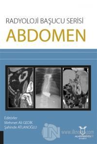 Abdomen - Radyoloji Başucu Serisi