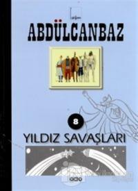 Abdülcanbaz - 8 Yıldız Savaşları Turhan Selçuk