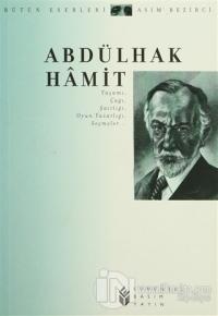 Abdülhak Hamit