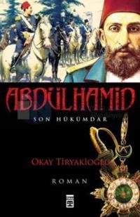 Abdülhamid (İmzalı)