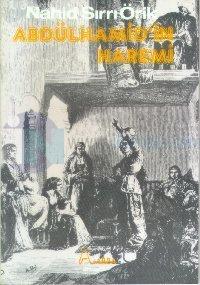 Abdülhamid'in Haremi