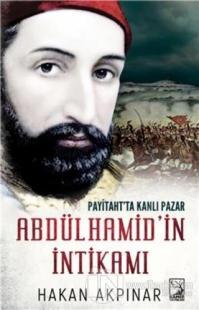Abdülhamid'in İntikamı