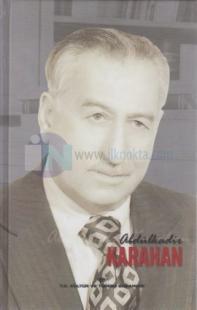 Abdülkadir Karahan