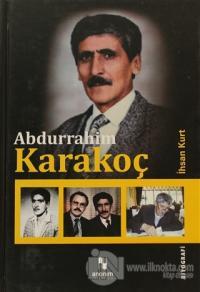 Abdurrahim Karakoç (Ciltli)