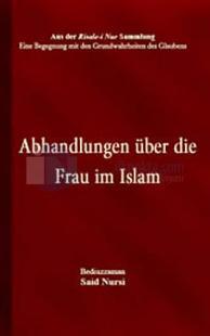 Abhandlungen Über Die Frau Im Islam