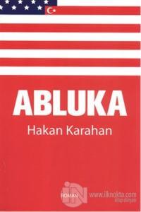 Abluka Hakan Karahan