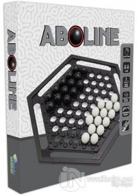 Aboline