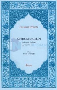 Abydoslu Gelin - Selim ile Zulima