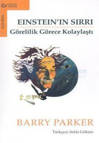 """Açık Bilim Dizisi (27 Kitap Takım) Kitaplarını Alana """"Berenis'in Saçları ve Tolken'i Anlamak"""" Kitapları Hediye"""