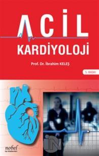 Acil Kardiyoloji