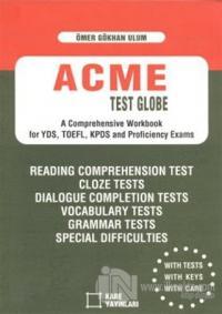 Acme Test Globe