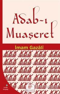 Adab-ı Muaşeret