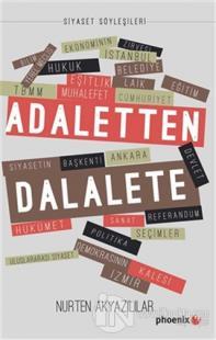 Adaletten Dalalete