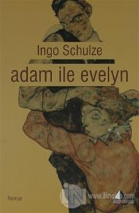 Adam ile Evelyn