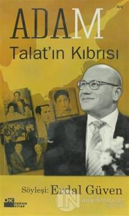 Adam - Talat'ın Kıbrısı