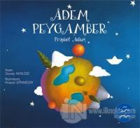 Adem Peygamber - Prophet Adam