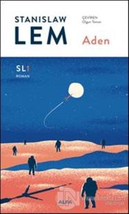 Aden Stanislaw Lem