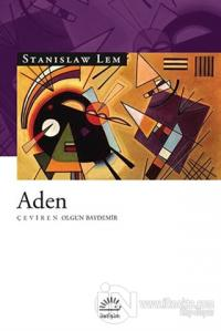 Aden %15 indirimli Stanislaw Lem
