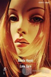 Adeta Hayal