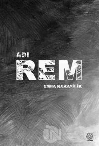 Adı Rem